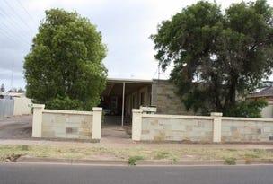 1/28 Rigney Street, Whyalla Playford, SA 5600