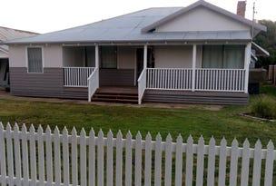 67 Oxley St, Bourke, NSW 2840