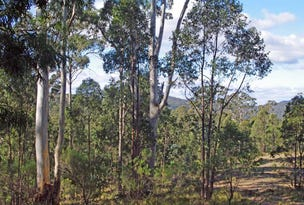 380, New Station Creek Road, Cathcart, NSW 2632