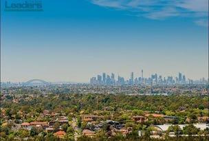 1410/98 Bennelong Parkway, Sydney Olympic Park, NSW 2127