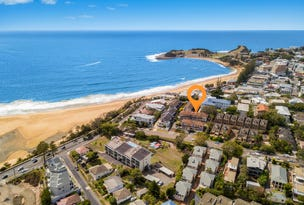 6/6-8 Whiting Ave, Terrigal, NSW 2260