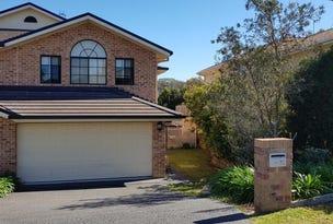 2/70 Bonito Street, Corlette, NSW 2315