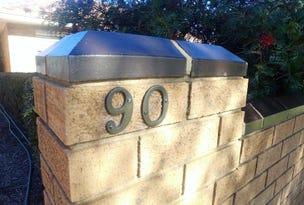 90 Noorilla Street, Griffith, NSW 2680