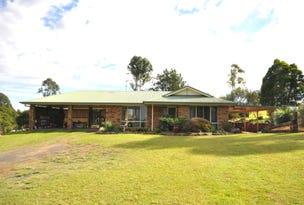 3 Douglas Crescent, FAIRY HILL via, Casino, NSW 2470