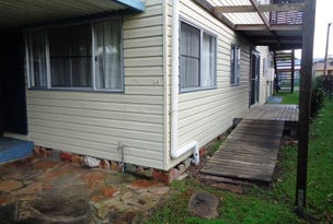 2/14 Davis Lane, Evans Head, NSW 2473
