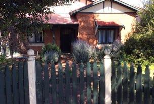 41 Corunna Avenue, Colonel Light Gardens, SA 5041