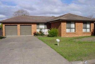42 Acacia Circuit, Singleton, NSW 2330