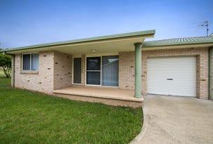 1/14-16 Strawberry Close, Woolgoolga, NSW 2456