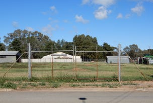 Lot 8 & 9 Railway Tce, Crystal Brook, SA 5523