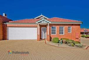 5/25 Siderno Rise, Hocking, WA 6065