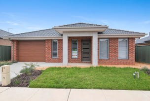 16 Diva Way, Huntly, Vic 3551