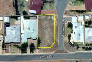 8  Wood Drive, Northam, WA 6401