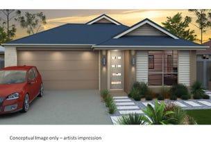 Lot 11 22 Napier Street, Geilston Bay, Tas 7015