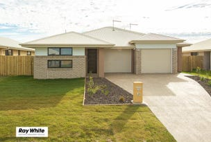 30A Lacewing Street, Rosewood, Qld 4340