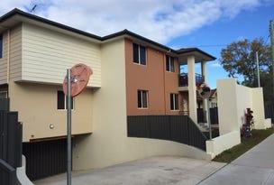 8/217 Targo Rd, Girraween, NSW 2145