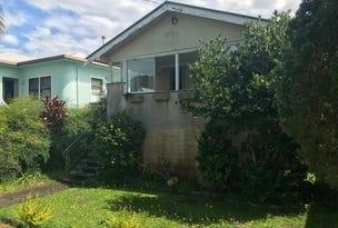 18 Bright St, Lismore, NSW 2480