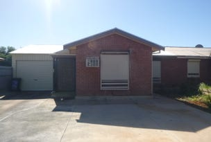 80 Mills Street, Whyalla Norrie, SA 5608