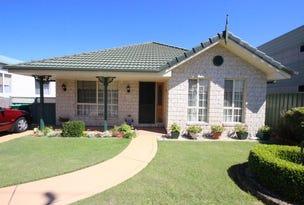 65 Breckenridge Street, Forster, NSW 2428