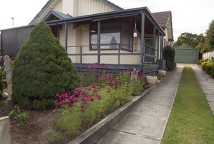 1/30 Willis Avenue, Marlo, Vic 3888