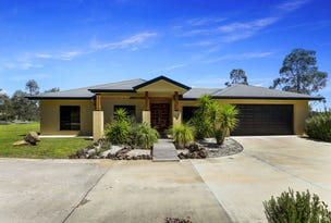 132 Dight Rd, Rosenthal Heights, Qld 4370