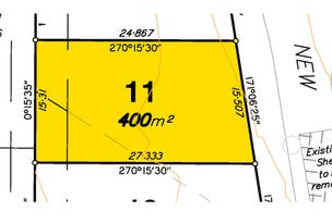 Lot 11 Kate Court, Murrumba Downs, Qld 4503