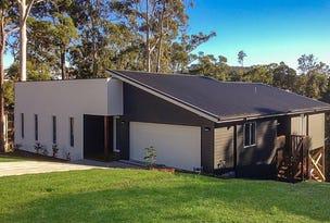 55 First Ridge Road, Smiths Lake, NSW 2428