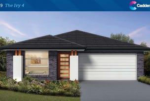 Lot 519 Caddens Hill, Caddens, NSW 2747