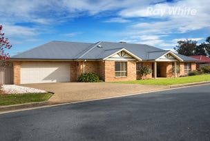 3 Almurta Court, Springdale Heights, NSW 2641