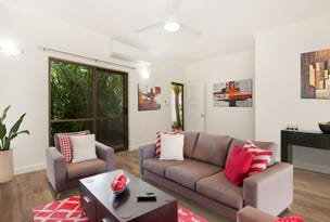 5/35 Rosewood Crescent, Leanyer, NT 0812