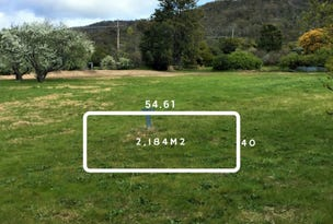 LOT 3, 24 Avoca Lane, Glenrowan, Vic 3675