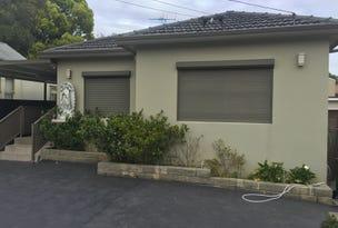 26 lansdowne Street, Merrylands, NSW 2160