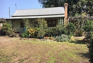 106 Lord Street, Dungog, NSW 2420