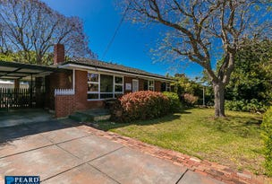 222 Erindale Road, Hamersley, WA 6022