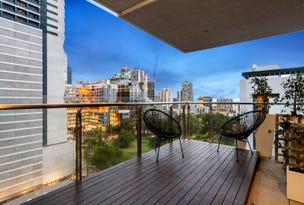 1413/218 A'Beckett Street, Melbourne, Vic 3000