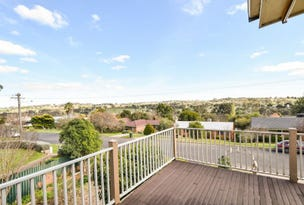 12 Milong Street, Young, NSW 2594
