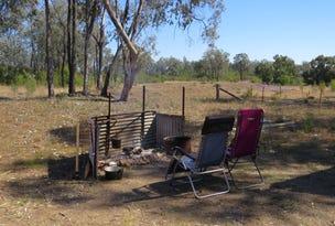 314 Yammacoona Estate, Delungra, NSW 2403