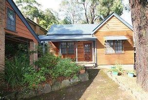 10 Bland st, Kiama, NSW 2533