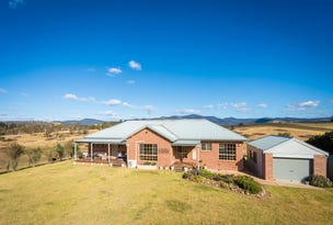 'Brecon Ridge' 18 Ticehurst Close, Toothdale, NSW 2550