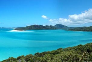 Lot 2 Shute Harbour Road, Whitsundays, Qld 4802