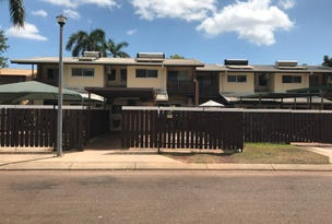 7/1 Frith Court, Malak, NT 0812