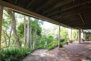 16a Kananook Avenue, Bayview, NSW 2104