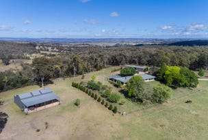 1421 Tugalong Road, Canyonleigh, NSW 2577