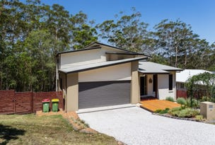 80 Helicia Circuit, Mount Cotton, Qld 4165