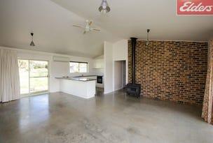 136 Williams Road, Barnawartha, Vic 3688
