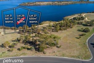 27 Lamprill Circle, Herdsmans Cove, Tas 7030