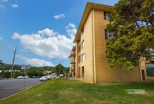 2/27 Victoria Street, Coffs Harbour, NSW 2450