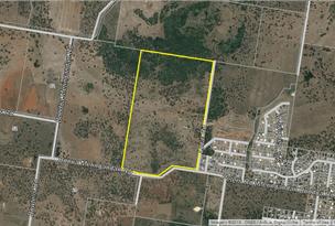 Lot 2 Boodua-Meringandan Road, Meringandan West, Qld 4352