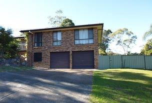 2 Walkern Road, New Lambton Heights, NSW 2305