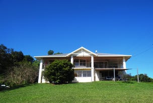 255 Coquette Point Road, Innisfail, Qld 4860