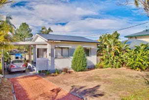24 Aubrey Street, Killarney Vale, NSW 2261